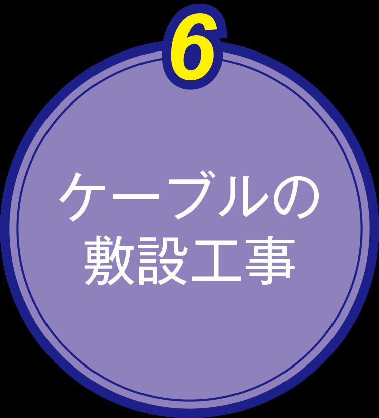 フローチャート6