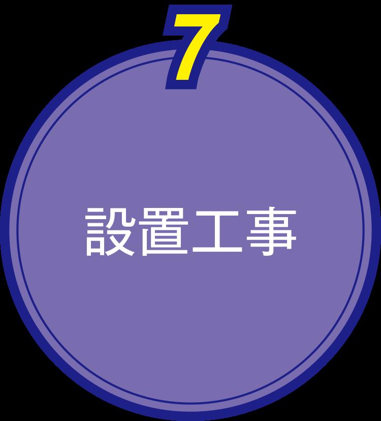 フローチャート7