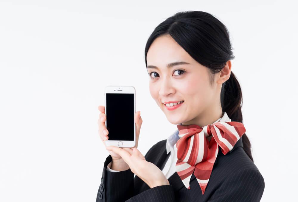 携帯電話販売1